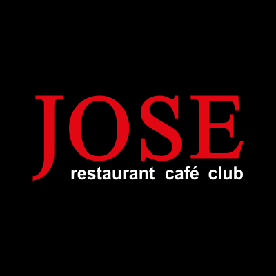 Jose Cafe-Club-Restaurant