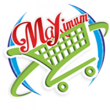 Maximum Supermarket