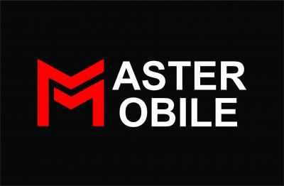 MASTER MOBILE