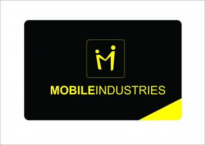 Mobile Industries LLC